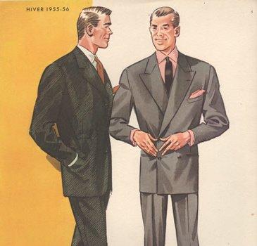 1955-vintage print