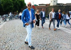 Pitti Uomo (from phil oh 2)