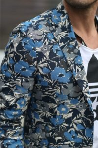 pitti-uomo-mens-street-style-pattered-jackets-mens-street-style-pitti-uomo-768x1152