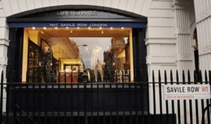 Gieves-and-Hawkes-tailors-shop